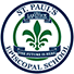 St. Paul's Episcopal School