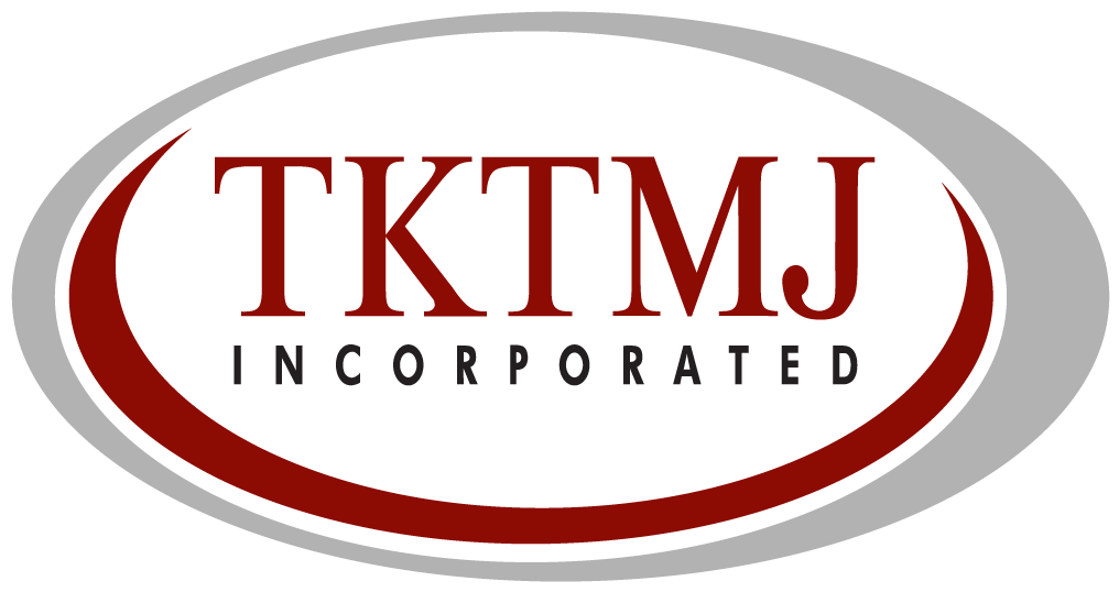 TKTMJ Incorporated